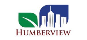 Humberview Maintenance Group Ltd.
